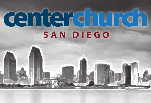 CenterChurch_Logo_City_services