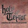 Holy_Terror_Square