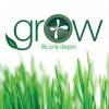 Grow_EventBox-01