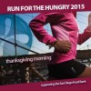 RunForTheHungry_EventBox