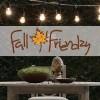 Fall_Friendzy_Event
