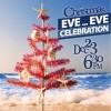 Christmas_2014_event