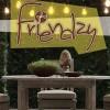 Friendzy_EventBox