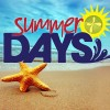 Summer_Days_event