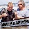 BeachBaptism_eventbox