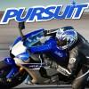 Pursuit_eventbox